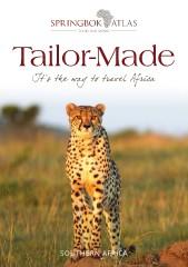 tailormade2016BrochureCover