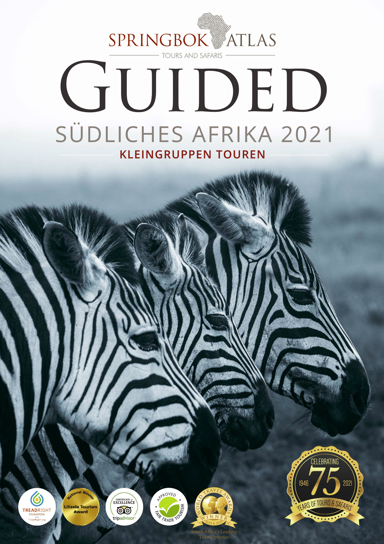 Guided-2021-cover