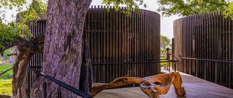 xigera-safari-lodge-5