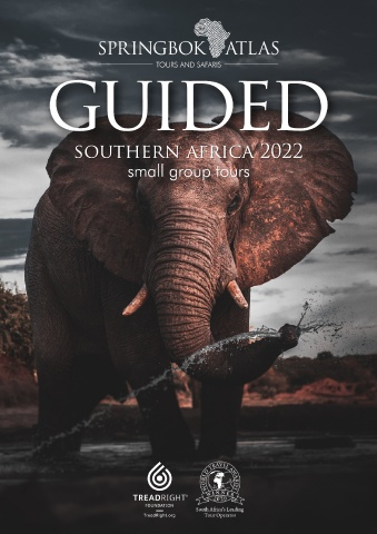 Guided-2022-cover