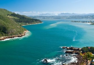 Garden Route Uncovered