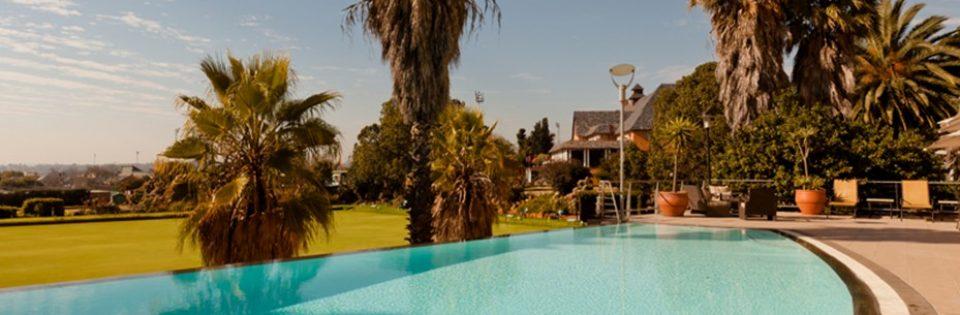 Protea Hotel Wanderers – Premium