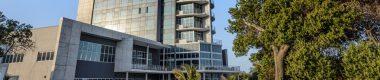 Radisson Blu Hotel Maputo