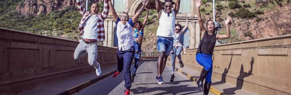 South Africa is Travel Ready – Frequently Asked Questions