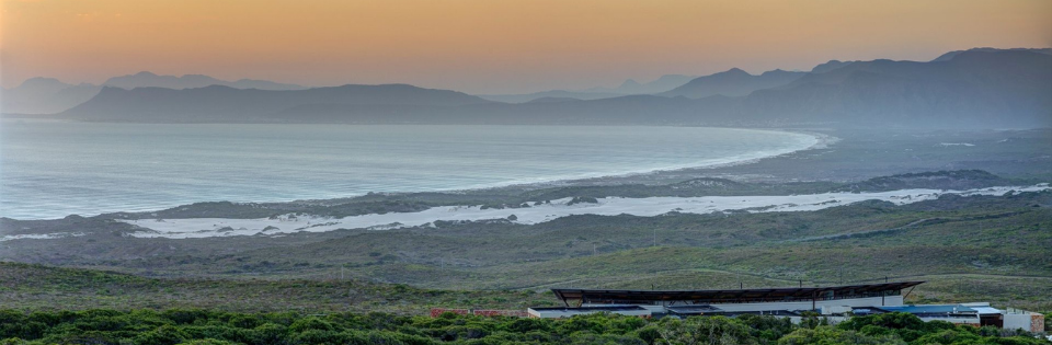 Wellness Journey in South Africa