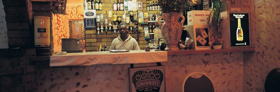Half Day Soweto Tour